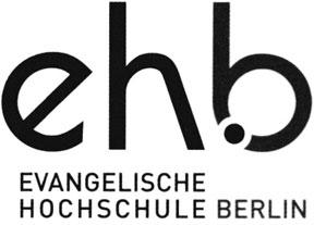 Logo entworfen von der Medienagentur FLMH