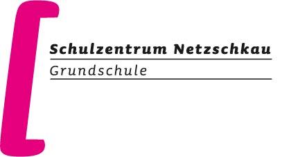 Marke der Grundschule