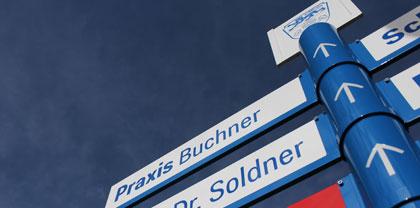 Klinik Schongau